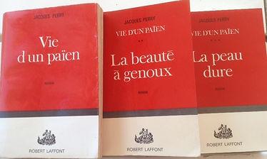 Vie_d'un_païen_3_tomes_couvertures.JPG
