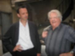 Avec le peintre Djamel Tatah - copie.jpg