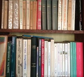 JP_bibliothèque.JPG