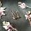 Thumbnail: 'Malleefowl' Earrings