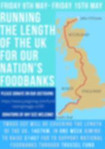 TWGGS_CCF_Foodbanks 2020.jpg