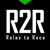R2R Logo Relax to Race.JPG