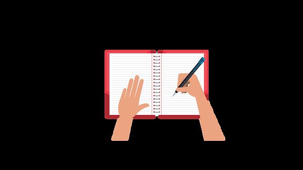 Como escrever melhor_ (3).png