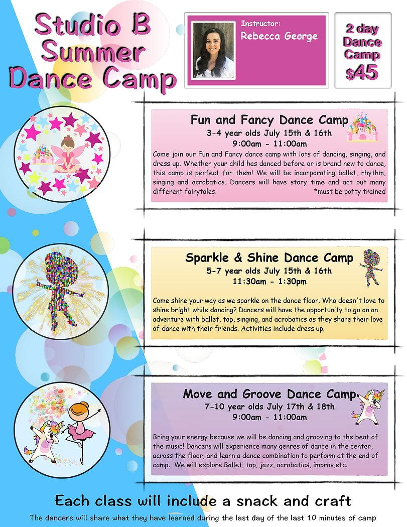Studio B Summer Dance Camp.jpg