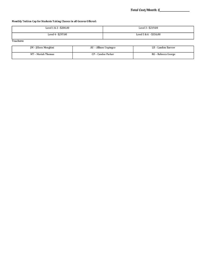 2020-2021 Schedule for Placement_Page_2.
