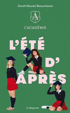 L'académie2.png
