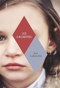 Lescachettes.jpg