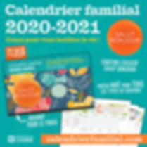 calendrier_familial_2020-2021.png