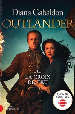 Outlander 5.png