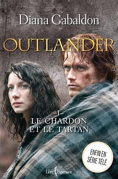 Outlander 1.png