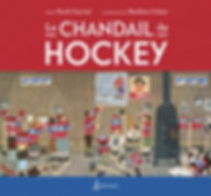lechandaildehockey.jpg