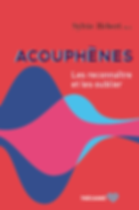 Acouohenes_2D.png