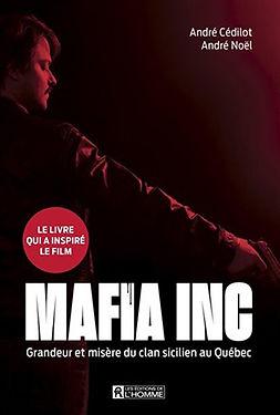 mafiainc.jpg