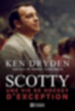 Scotty_good.png