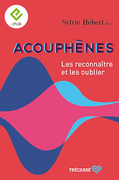 Acouohenes_Epub.png