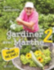 jardineravecmarthe.jpg