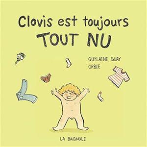 Clovis.jpg