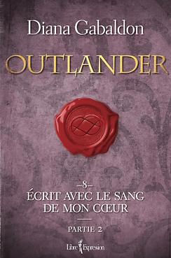 Outlander 9.png