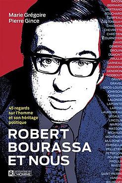 Robert Bourassa et nous.jpg
