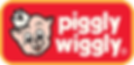 piggly-wiggly-logo.png