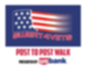 Sweat4Vets 2019 Logo - JPG_edited.jpg