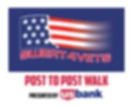 Sweat4Vets 2019 Logo - JPG_edited.jpg