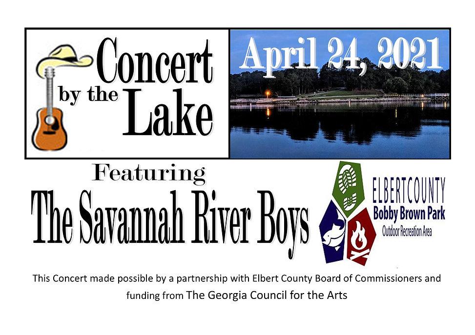 Concert at the Lake.jpg