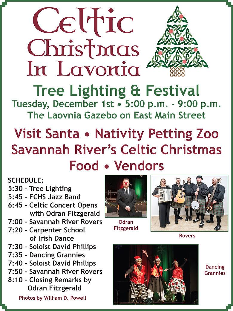 2020 Christmas Festival Flyer.jpg