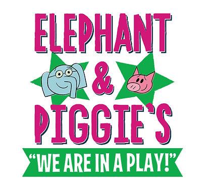 ElephantPiggie_4lines_4C.jpg