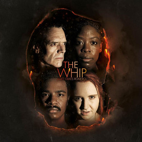 The Whip presented by Royal Shakespeare Company