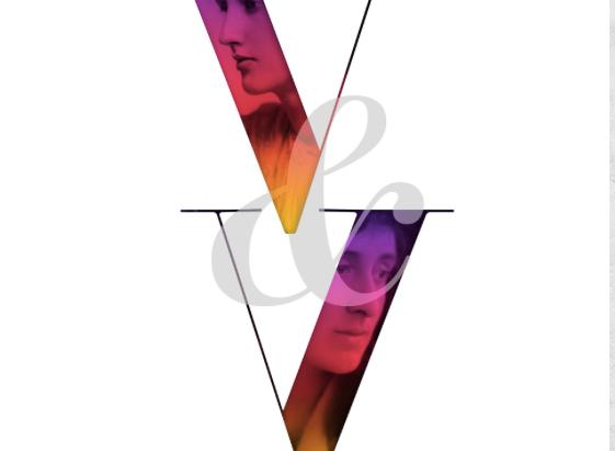 V&V presented by Sprezzatura Productions