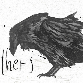 Feathers presented by Gutter Street