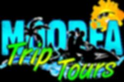 LOGO_MOOREA_TRIP_TOURS_Estompé_10.png