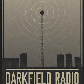 DOUBLE presented by Darkfield