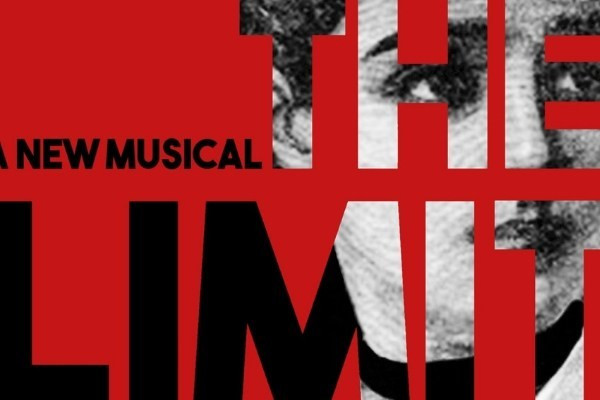 The Limit Presented by Bottle Cap Theatre