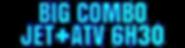 ►_COMBO_ANGLAIS_◄_BIG_TRANSPARENT.png