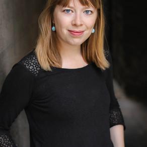 In conversation with Director Callie Nestleroth