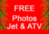 Free photos.jpg