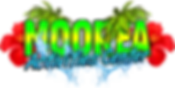 LOGO MOOREA ACTIVITIES CENTER - RVB.png