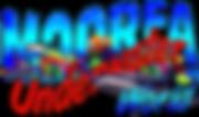 Moorea Underwater World, Moorea semi-submarine, submarine Moorea, Moorea semi-submersible, semi-submersible, Moorea underwater vision, Moorea whale watching, whale watching Moorea, Moorea dolphins, dolphins Moorea, Moorea Activities Center