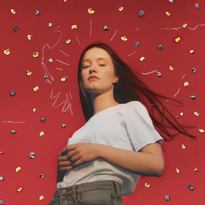 Why Sigrid is the Feminist Pop Star The World Needs