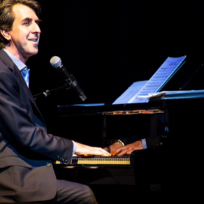 Sunday Encounters: An Evening With Jason Robert Brown and Special Guests
