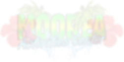 LOGO_TRANSPARENT_-_RVB_Estompé_10.png