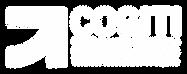 COGITI_logotipo_Fondo-transparente.png