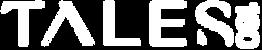 logo-talestech180-web.png