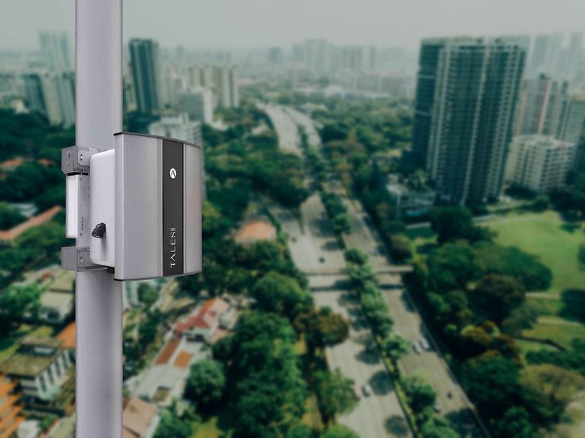 city-large-sensor-tales-exterior-20perc-black-web.jpg
