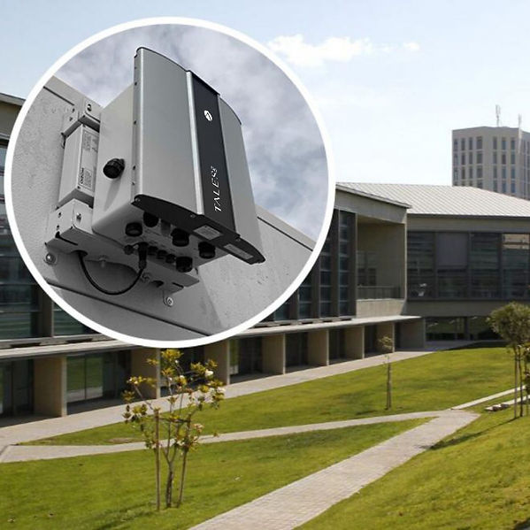 tales-Ambient-Air-Quality-Monitoring-System-CAAQMS-Oizom-Polludrone-Smart-660x660.jpg