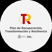 plan-transformacion-digitalizacion-04.png
