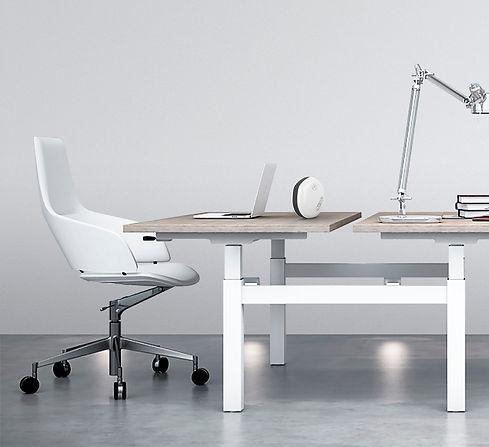 Office1-WhiteBlack-TALES-web.jpg