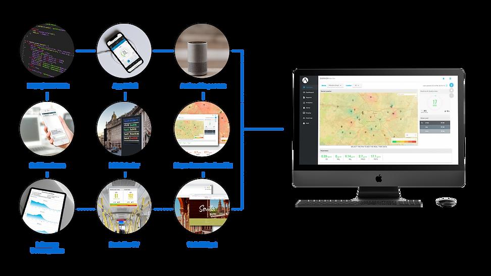 TALES180-Exterior-Data-Visualization-Scheme_Mesa de trabajo 1.png